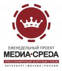 Mediasreda